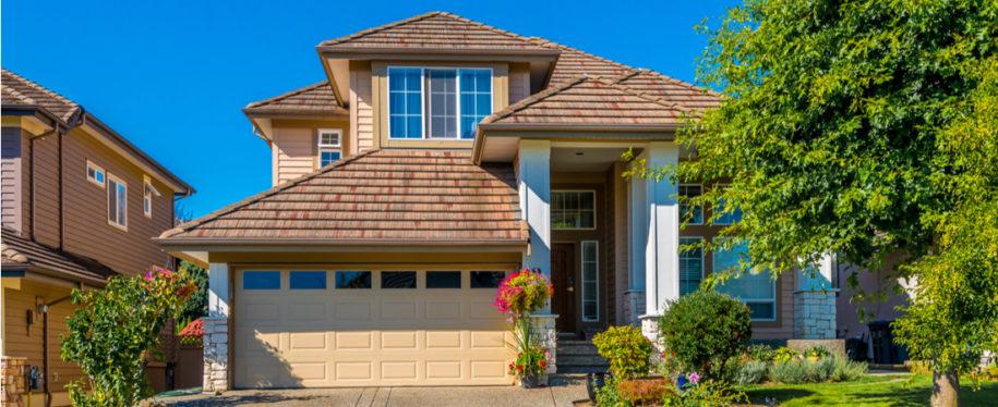 1031 property list